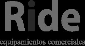 Ride equipamientos comerciales